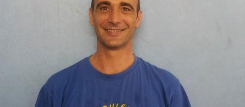 Frédéric Anciaux